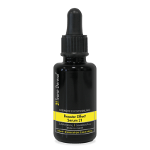 Booster Effect Serum 21